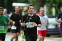 Hamburg-Halbmarathon2212.jpg