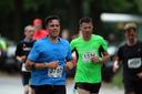 Hamburg-Halbmarathon2221.jpg