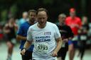 Hamburg-Halbmarathon2226.jpg