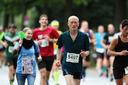 Hamburg-Halbmarathon2233.jpg