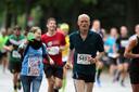 Hamburg-Halbmarathon2234.jpg