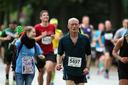 Hamburg-Halbmarathon2235.jpg