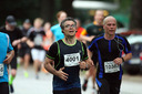 Hamburg-Halbmarathon2241.jpg