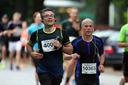 Hamburg-Halbmarathon2242.jpg