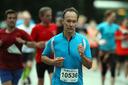 Hamburg-Halbmarathon2244.jpg