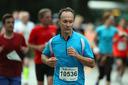 Hamburg-Halbmarathon2245.jpg