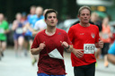 Hamburg-Halbmarathon2248.jpg