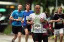 Hamburg-Halbmarathon2251.jpg