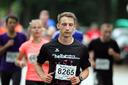 Hamburg-Halbmarathon2256.jpg