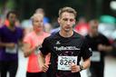 Hamburg-Halbmarathon2257.jpg