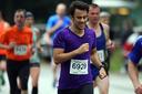 Hamburg-Halbmarathon2266.jpg