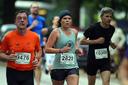 Hamburg-Halbmarathon2268.jpg