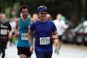Hamburg-Halbmarathon2275.jpg