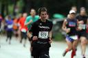 Hamburg-Halbmarathon2280.jpg