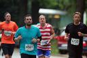 Hamburg-Halbmarathon2683.jpg