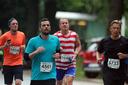 Hamburg-Halbmarathon2684.jpg