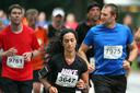 Hamburg-Halbmarathon2689.jpg