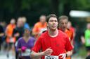 Hamburg-Halbmarathon2696.jpg