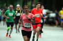 Hamburg-Halbmarathon2704.jpg