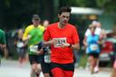 Hamburg-Halbmarathon2713.jpg