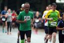 Hamburg-Halbmarathon2715.jpg