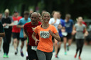 Hamburg-Halbmarathon2717.jpg
