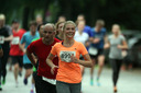 Hamburg-Halbmarathon2718.jpg