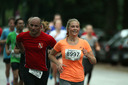 Hamburg-Halbmarathon2722.jpg