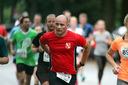 Hamburg-Halbmarathon2723.jpg