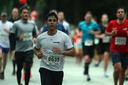 Hamburg-Halbmarathon2748.jpg