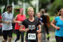 Hamburg-Halbmarathon2753.jpg