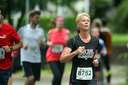 Hamburg-Halbmarathon2754.jpg