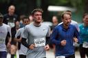 Hamburg-Halbmarathon2755.jpg