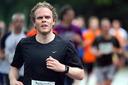 Hamburg-Halbmarathon2767.jpg