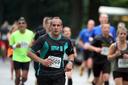 Hamburg-Halbmarathon2784.jpg