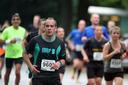 Hamburg-Halbmarathon2785.jpg