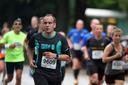 Hamburg-Halbmarathon2786.jpg