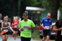 Hamburg-Halbmarathon2787.jpg