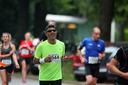 Hamburg-Halbmarathon2788.jpg