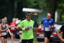 Hamburg-Halbmarathon2789.jpg