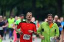 Hamburg-Halbmarathon2796.jpg