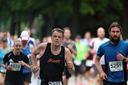 Hamburg-Halbmarathon2817.jpg