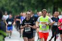 Hamburg-Halbmarathon2819.jpg