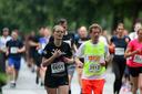 Hamburg-Halbmarathon2820.jpg