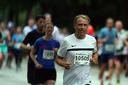 Hamburg-Halbmarathon2837.jpg