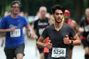 Hamburg-Halbmarathon2851.jpg
