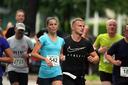Hamburg-Halbmarathon2882.jpg