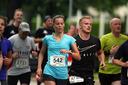 Hamburg-Halbmarathon2885.jpg