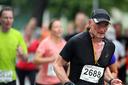 Hamburg-Halbmarathon2888.jpg