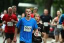 Hamburg-Halbmarathon2889.jpg